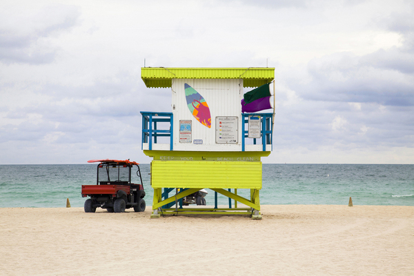 Miami Houses 06