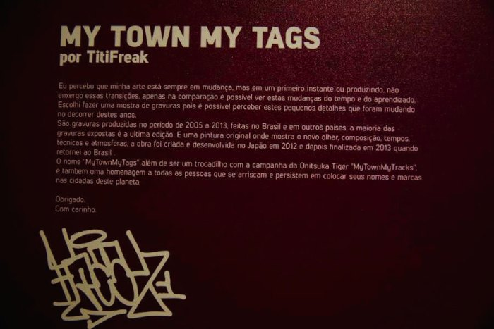 MyTownMyTags do TitiFreak 01