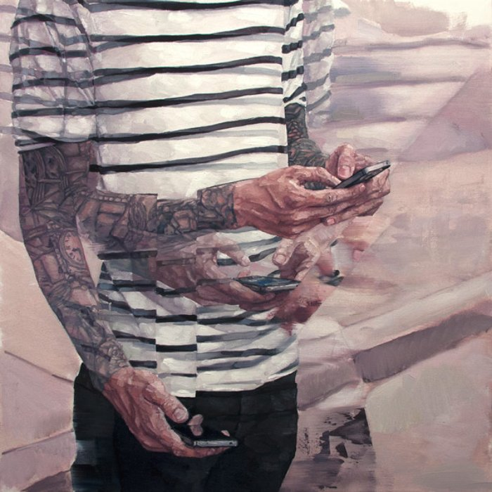 Adam Lupton 01