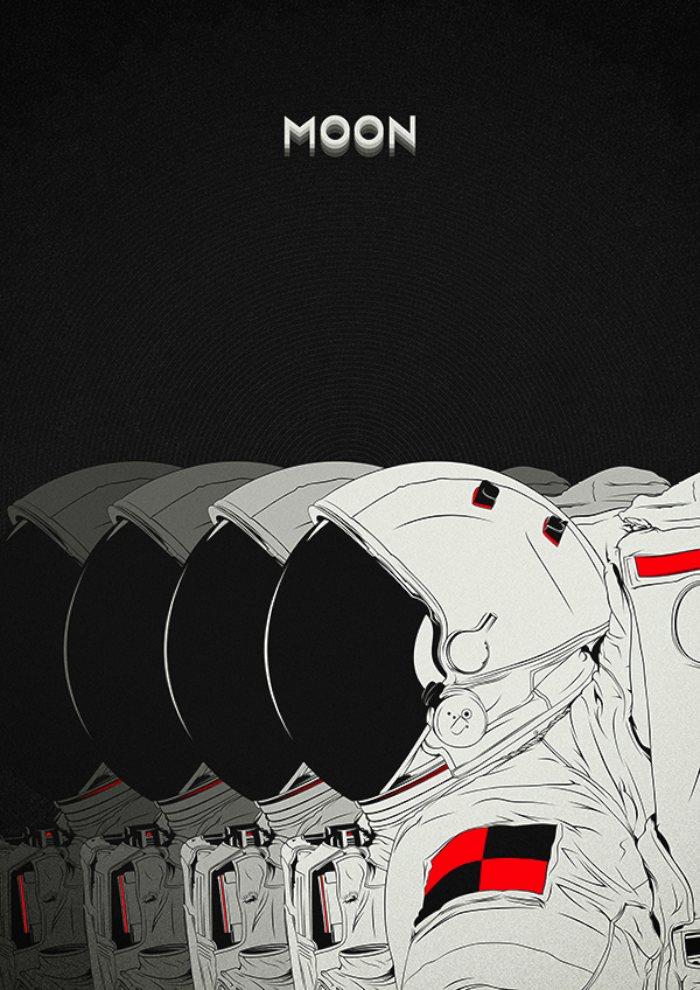 Cranio Dsgn 04