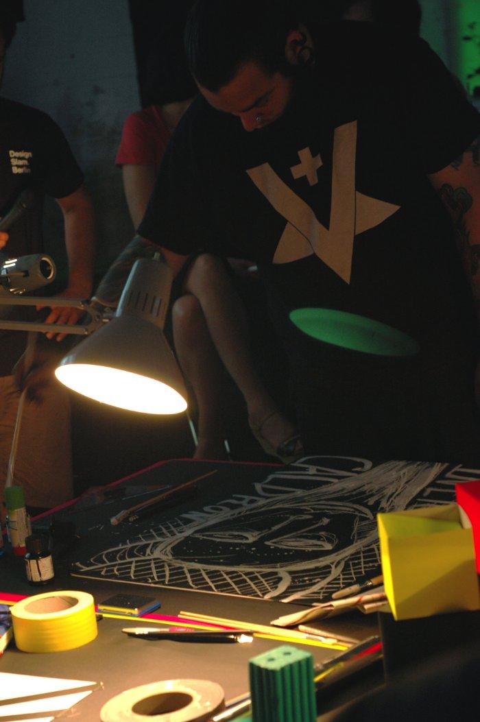 Design Slam Berlin 04