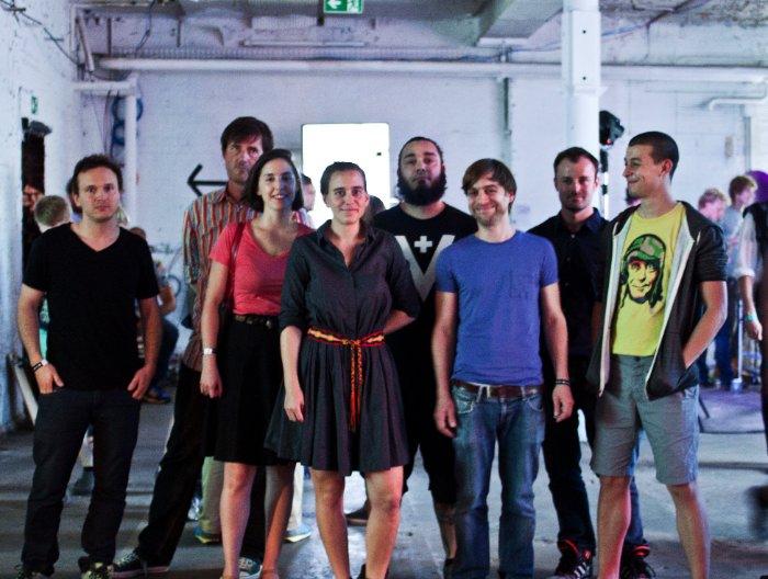 Design Slam Berlin 10