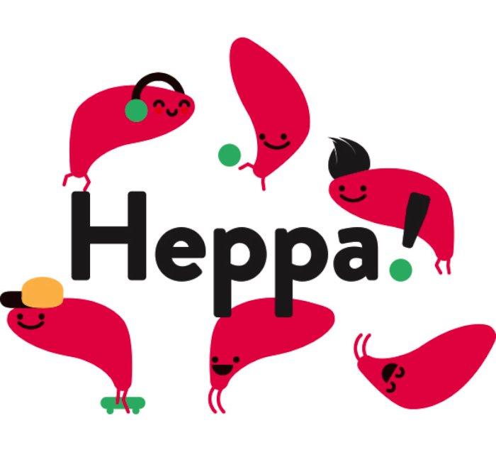 Heppa 05