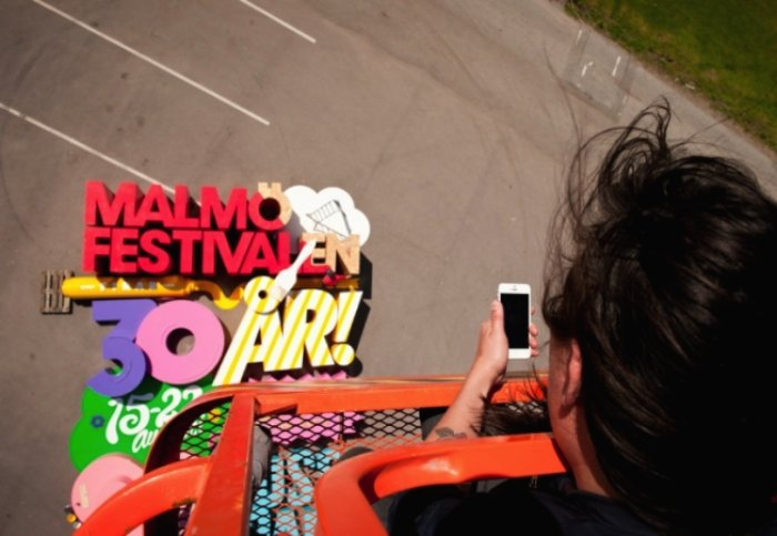 Malmö Festival 02