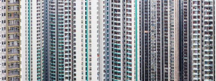 Urban Barcode Manuel Irritier