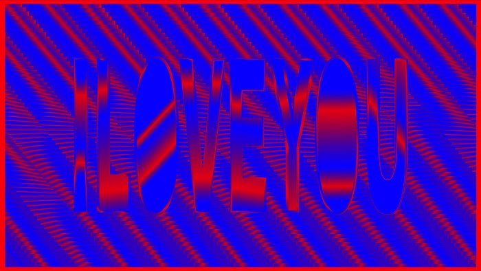 computerviruscatalog 08