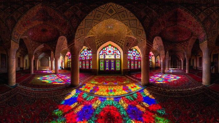 Mohammad Domiri Iran 00