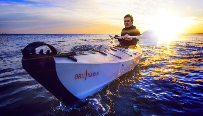 ORU kayak 05