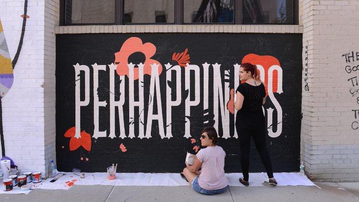 Criatipos Perhappiness 03