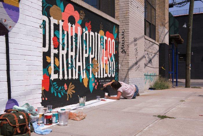 Criatipos Perhappiness 06
