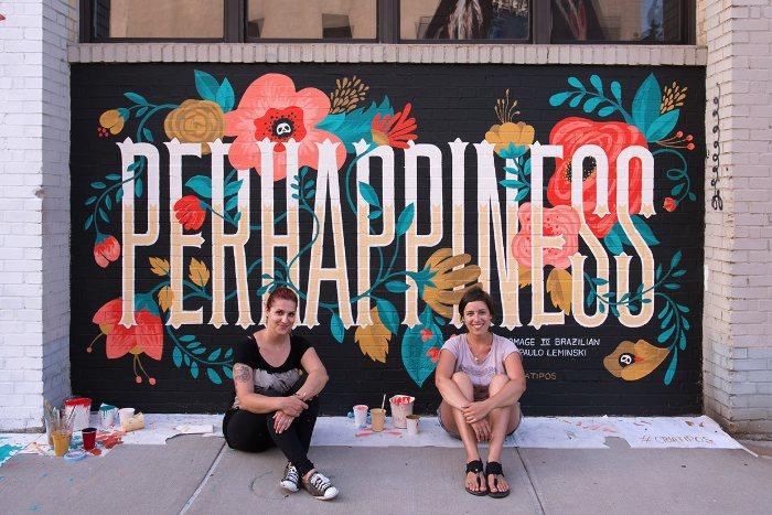 Criatipos Perhappiness 09