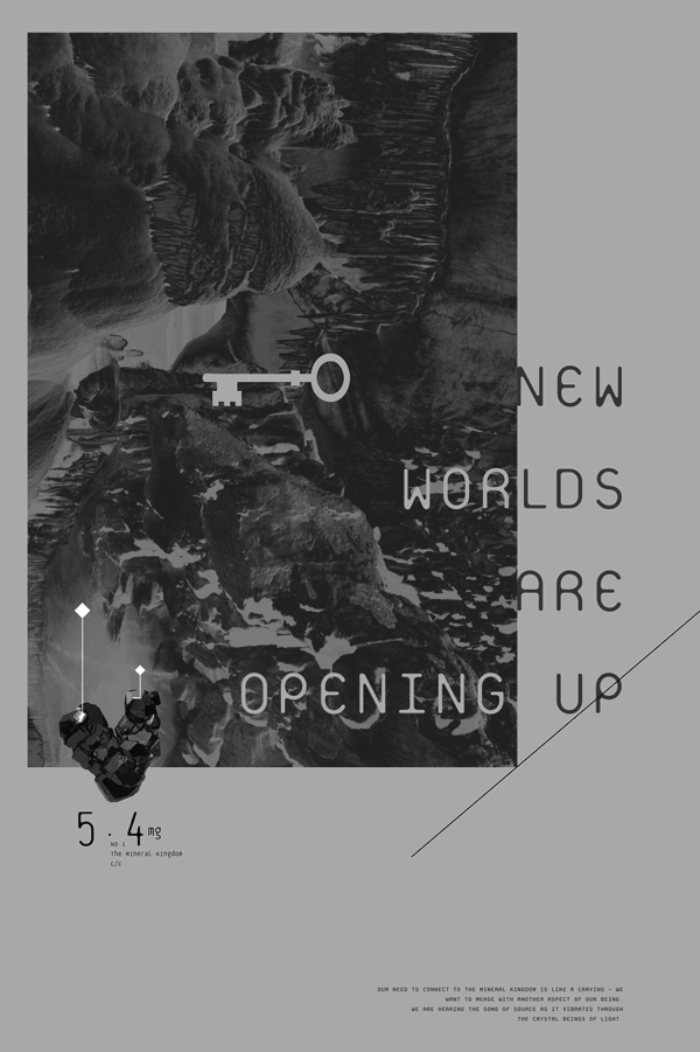Christoph Ruprecht_New Worlds - Opening up 00