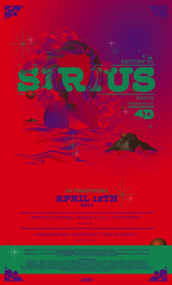 Christoph Ruprecht_New Worlds - Opening up 01