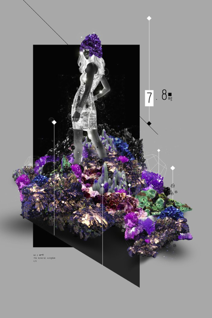Christoph Ruprecht_New Worlds - Opening up 04