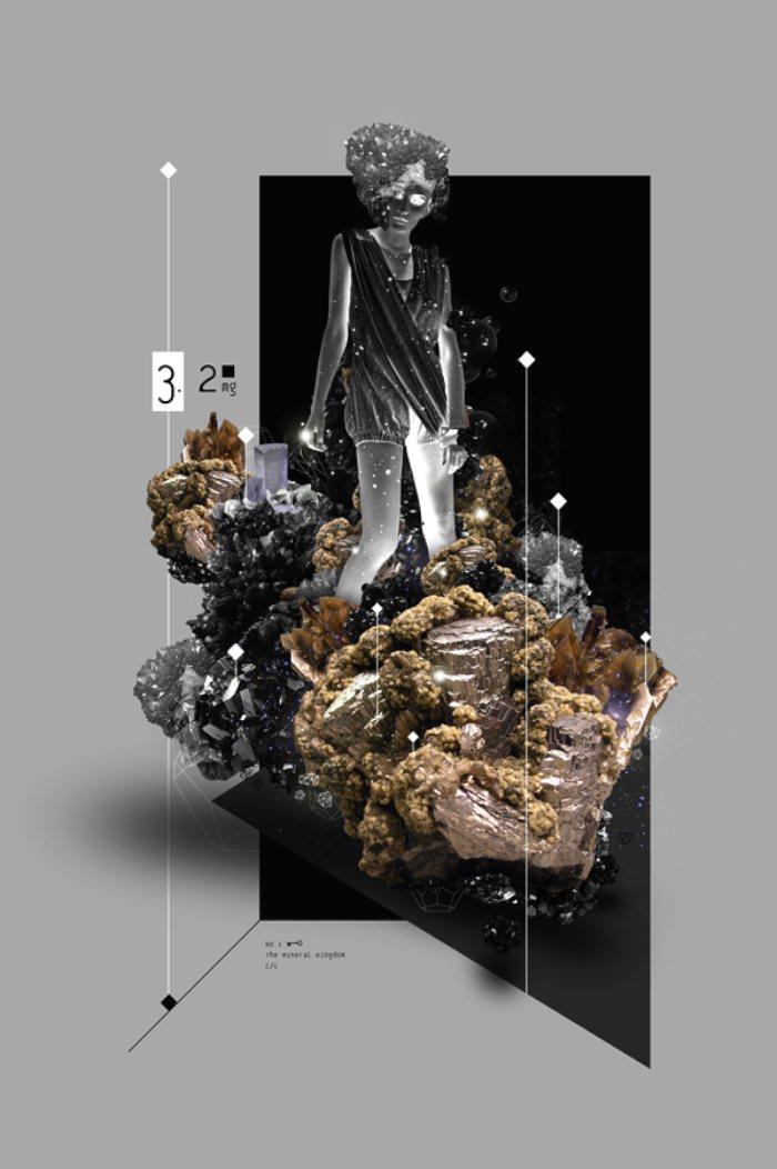 Christoph Ruprecht_New Worlds - Opening up 05