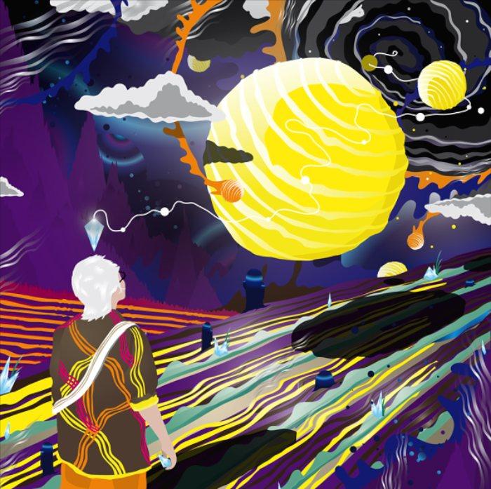 Christoph Ruprecht_New Worlds - Opening up 07