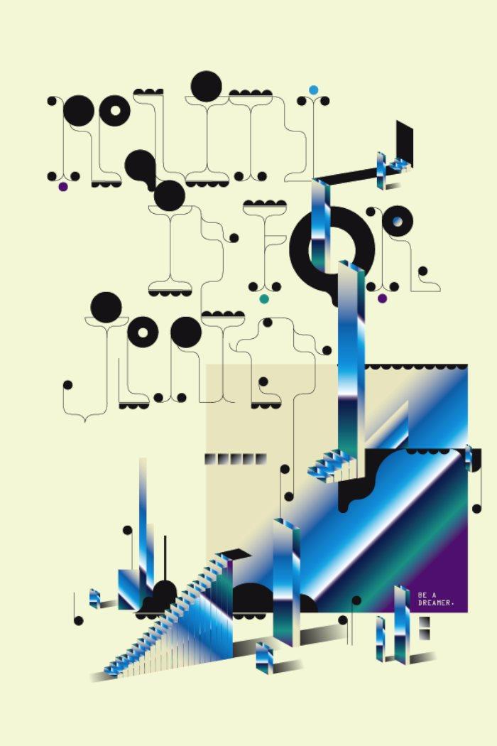Christoph Ruprecht_New Worlds - Opening up 08