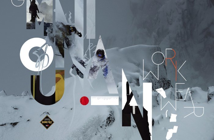 Halvor Bodin Cover
