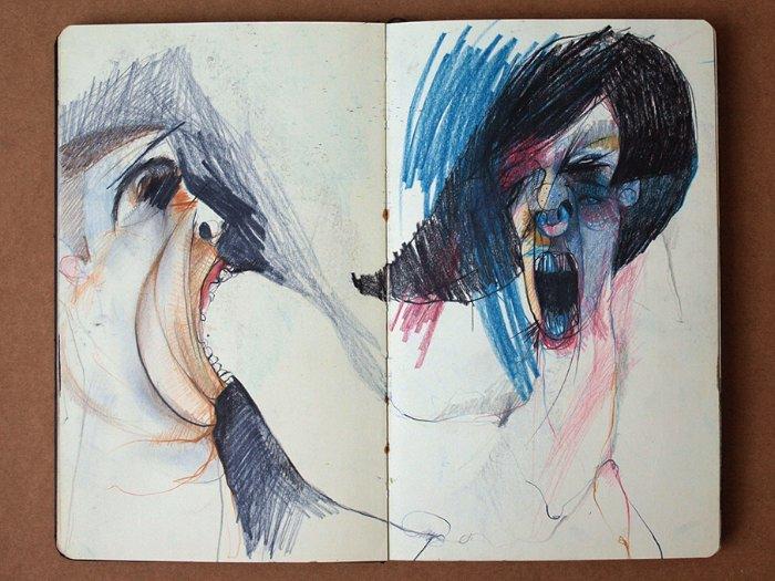 Marina Gonzalez Eme 03