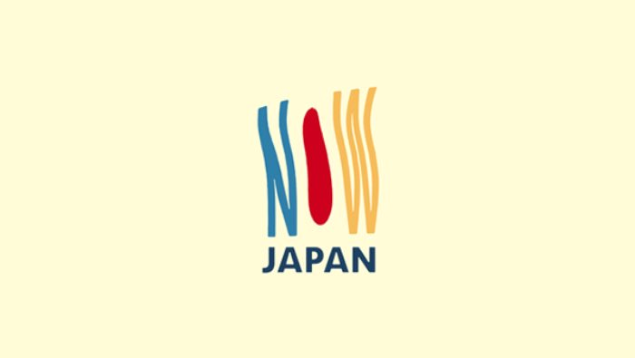 Now Japan 2014 00