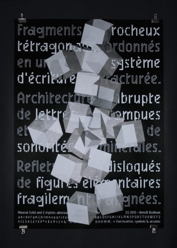 Benoit Bodhuin 04
