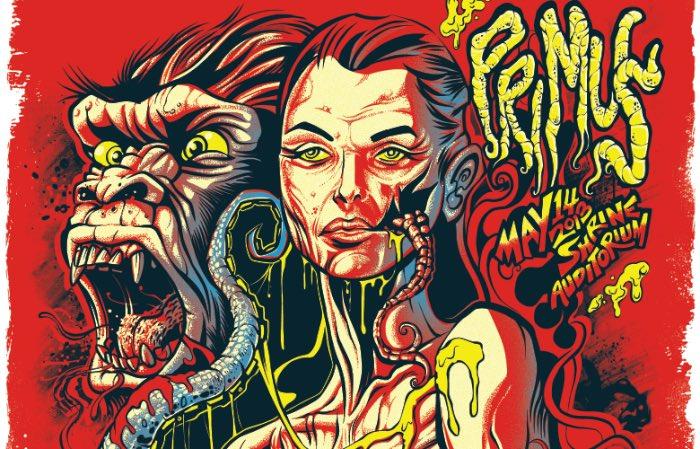 Zombie Yeti Studios Cover