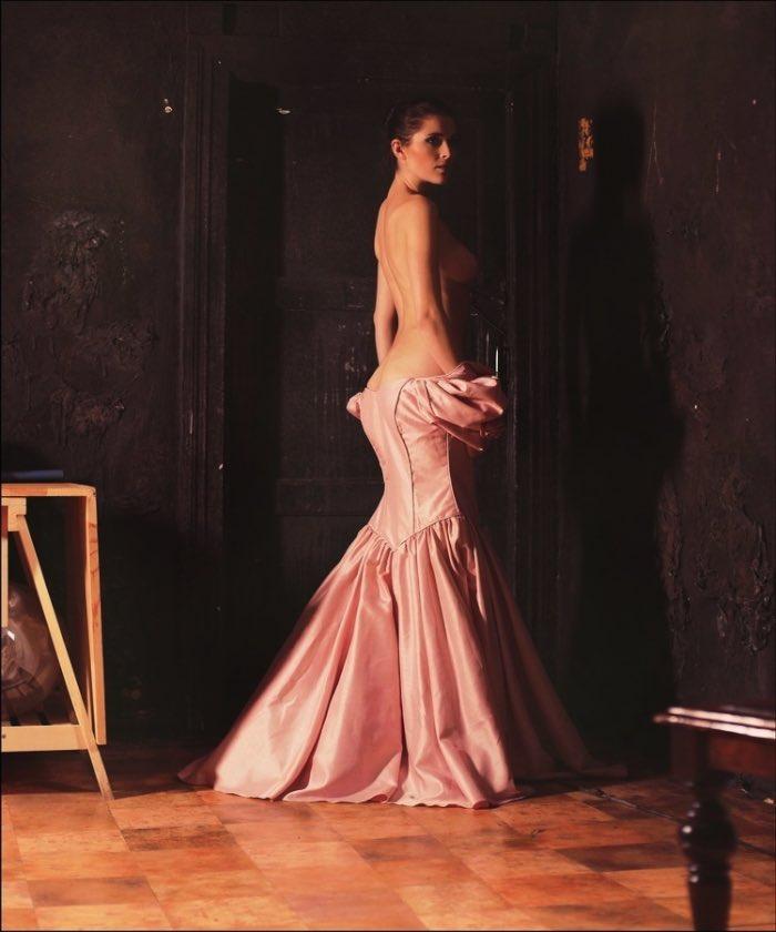 Ilona Shevchishina 02