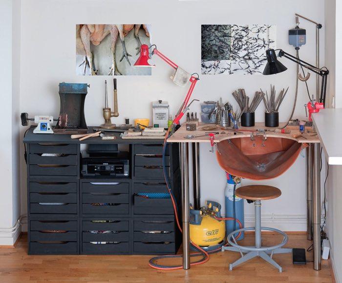 Studio Department 06