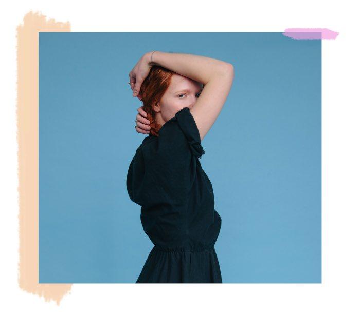 Amanda Jasnowski Cover