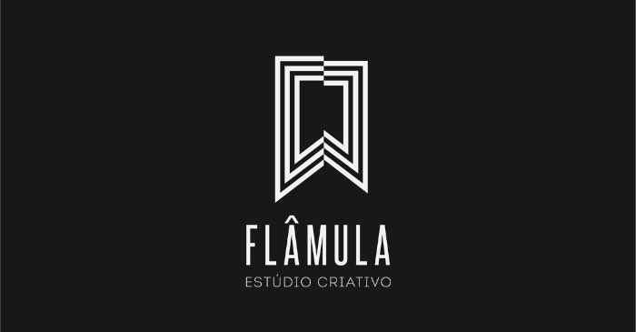 Flamula Estudio Criativo Cover