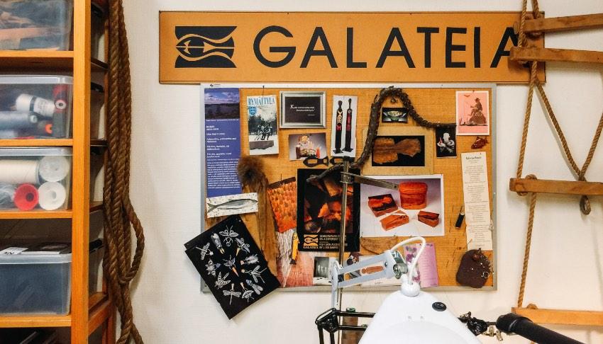 Galateia Couro de Peixe 04