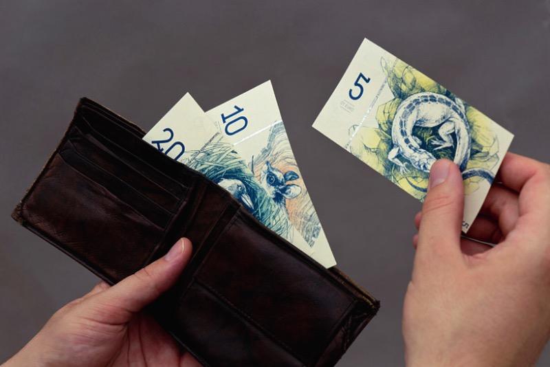 Hungarian Euro de Barbara Bernat 09
