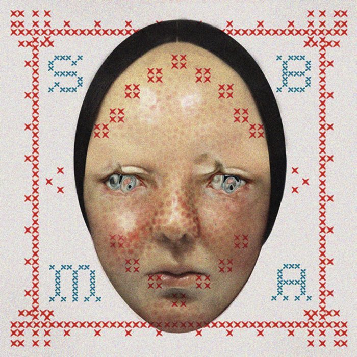 Merve Morkoc 07
