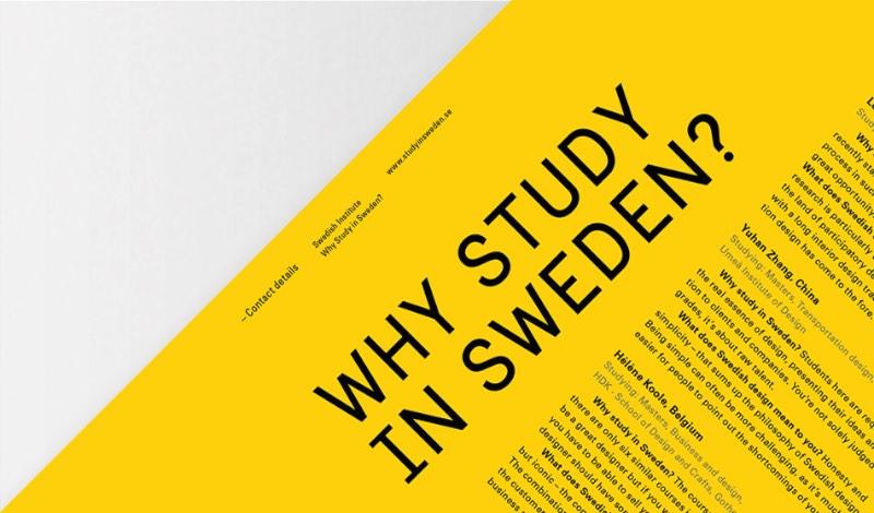 Global Brand Sweden 03