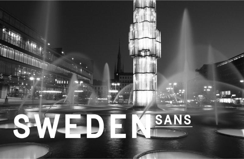 Global Brand Sweden 04