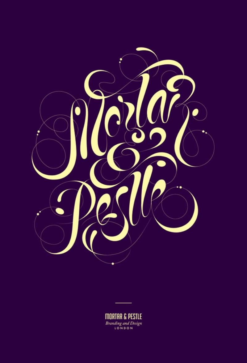 André Beato é um designer gráfico português nascido em Lisboa e que agora trabalha em Londres como ilustrador e designer freelancer.
