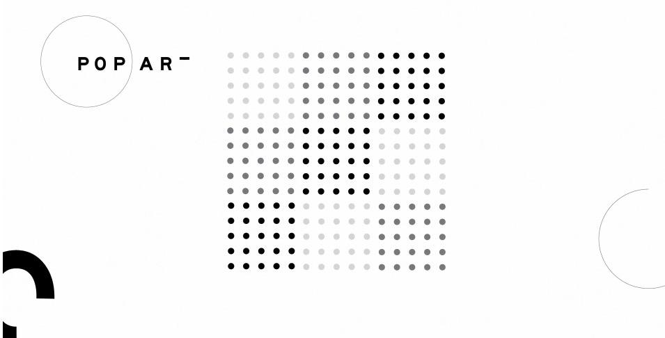 Form: An Art History Lecture Series é o nome do vídeo abaixo criado por Kirstin Smith como projeto de graduação no programa de Digital Design para a Vancouver Film School. A ideia por trás do video é simples e tem a finalidade de ilustrar uma fictícia série de palestras sobre história da arte.