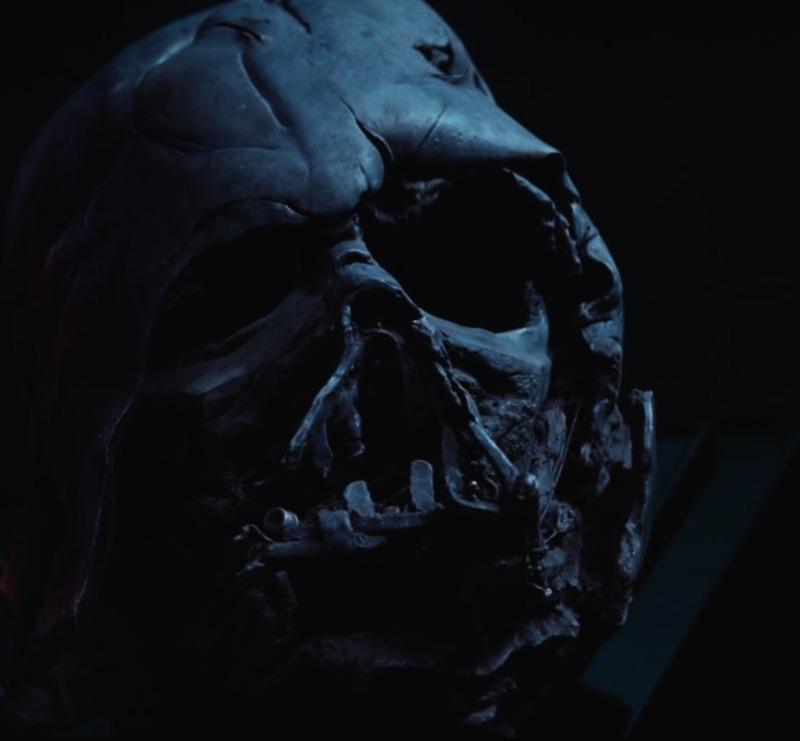 Star Wars - The Force Awakens 00