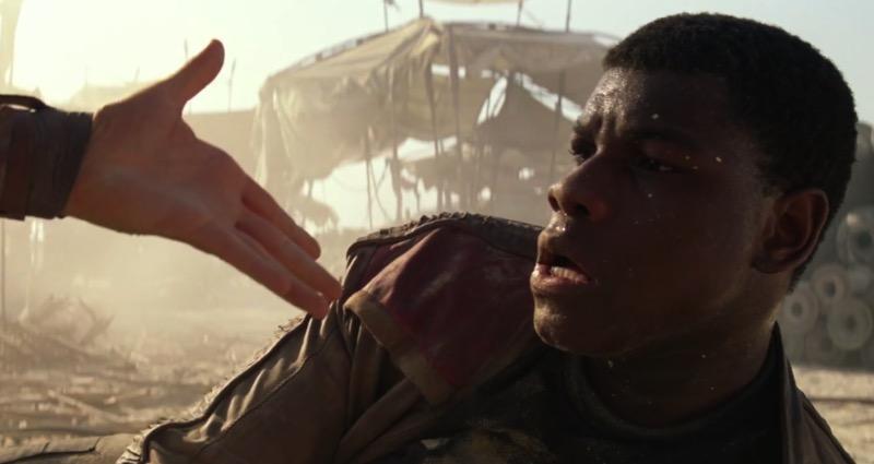 Star Wars - The Force Awakens 04