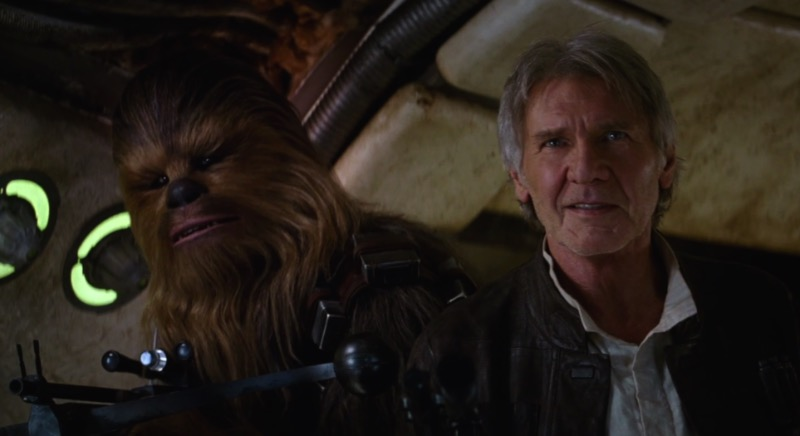 Star Wars - The Force Awakens 05