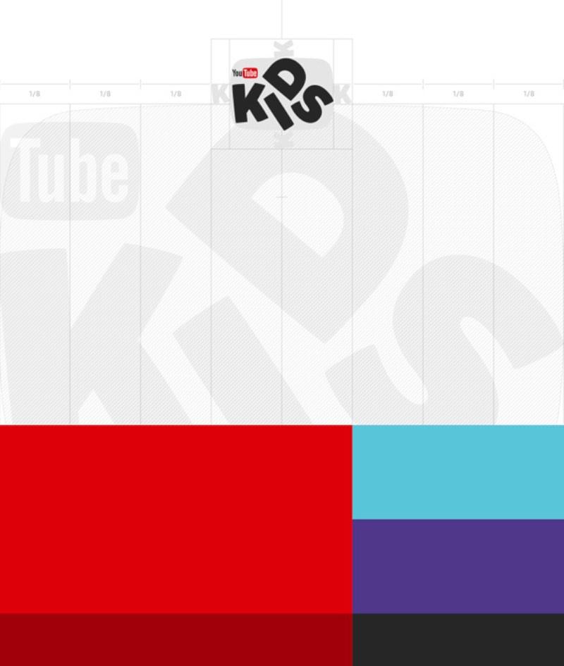 A Hello Monday e o Youtube se juntaram para anunciar o lançamento do YouTube Kids, um lugar online onde é seguro para as crianças.