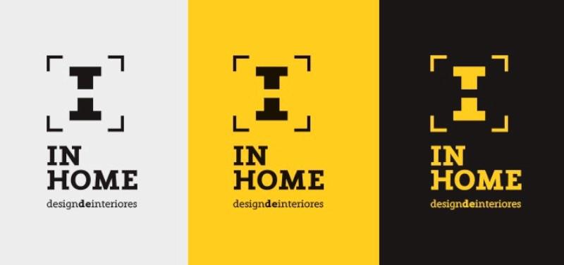 Guilherme Schneider é um estudante de design cujo trabalho de design só tem a crescer. Hoje, estuda na Parsons de Nova Iorque e amanhã terá o mundo.