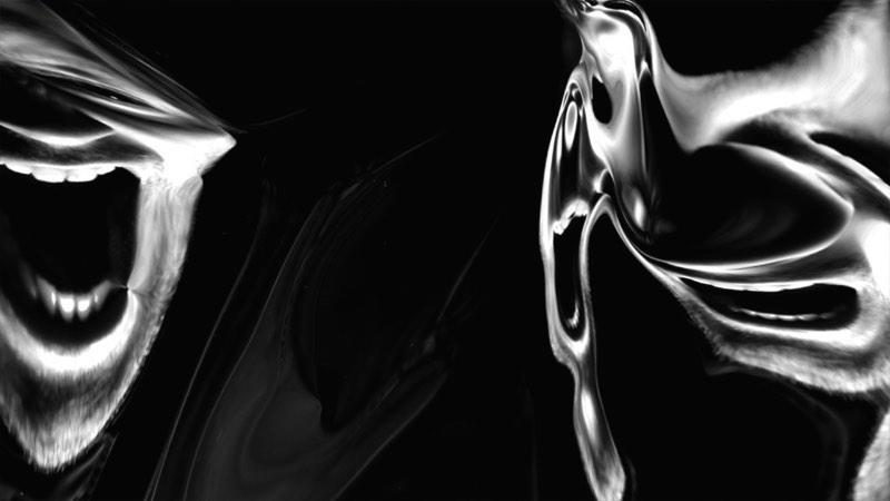 Wolf & Crow é um estúdio de motion design lá de Los Angeles cujo trabalho é fenomenal.