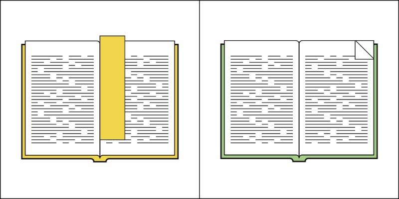 2kindsofpeople.tumblr.com é um site que prova de forma simples de que existem apenas dois tipos de pessoas. Através de ilustrações simples que mostram situações corriqueiras do dia a dia, fica bem claro a ideia principal do site.