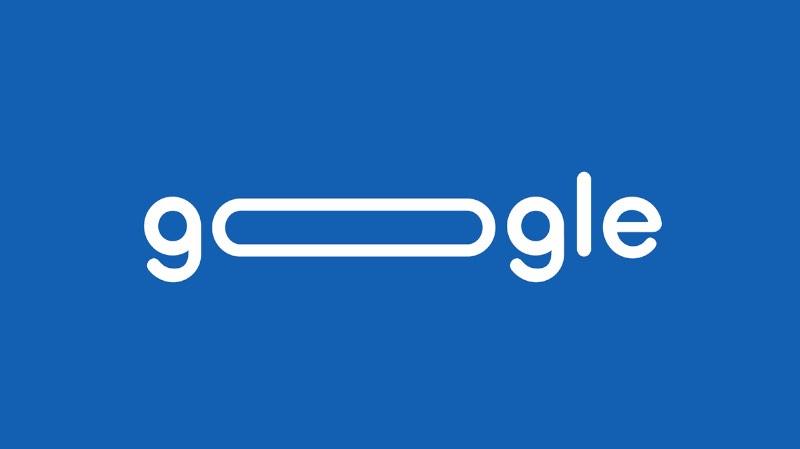 Google Rebranding - Dana Kim