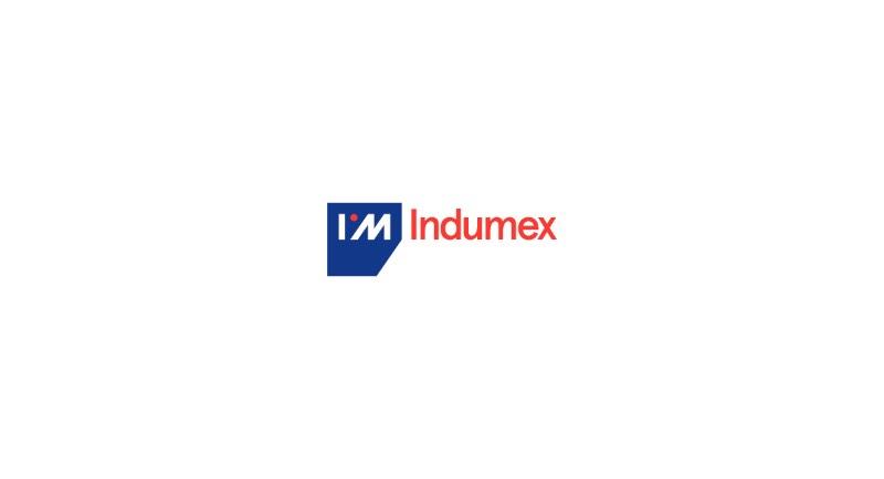 Indumex não é uma loja de ferramentas tradicional. Eles estão aqui para revolucionar a indústria e o mercado e se estabelecer como o primeiro lugar que você pensa em ir quando se trata de construção e pequenas reformas. Suas linhas de produto são bem variadas e seu atendimento ao consumidor transforma a experiência de comprar na loja ainda melhor.