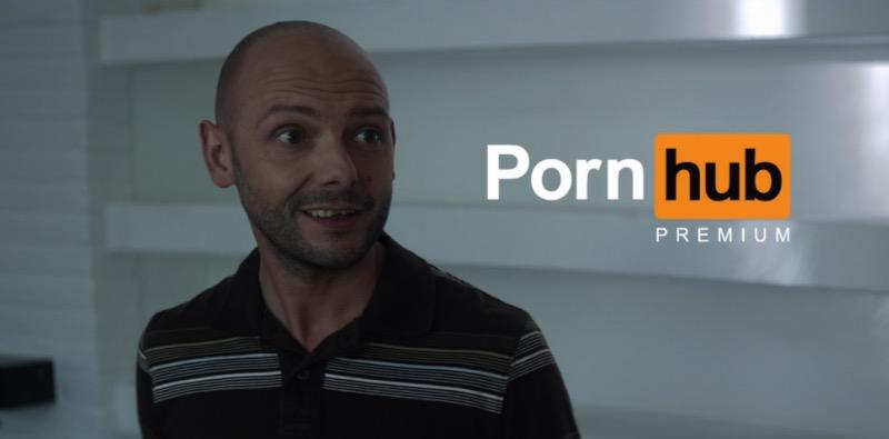 O pessoal do Pornhub trabalha com publicidade de um jeito que eu gosto de ver. E a campanha que eles fizeram para o Pornhub Premium é, no mínimo, interessante de se ver. Afinal, eles parecem estar tentando transformar o nome da marca em sinônimo de qualidade. É sério e é deveras engraçado.