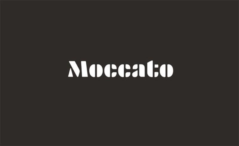 Moccato é um clube de café para quem realmente gosta de café. A empresa vende cápsulas de café produzidas localmente e com toda a qualidade que você merece. E, claro, que essas cápsulas são compatíveis com as máquinas de Nespresso que você tem em casa.
