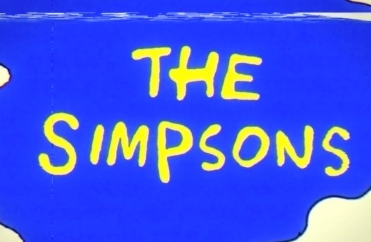 Sim, a gente ama os Simpsons mesmo não tendo assistido o desenho animado tem um belo tempo. Mas, o que Yoann Hervo é algo especial. Especial de um jeito complicado de explicar. Afinal, a abertura dos Simpsonspor Yoann Hervo mostra um desenho animado distópico e totalmente bizarro. Aqui os rostos dos personagens são diferentes, distorcidos como as transições de cenas e pneus em chamas pelas ruas mostram que algo errado aconteceu.