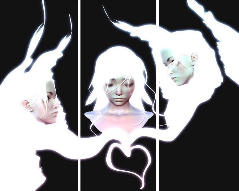 Cezar Brandão é um artista digital e ilustrador lá de São Paulo. Seu trabalho é voltado para retratos que usam muito bem de espaços negativos e de diferentes gradientes e tons. Algumas vezes, essas ilustrações me lembram um pouco o trabalho do Alphonse Mucha.